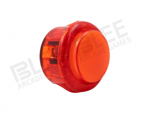 arcade buttons led